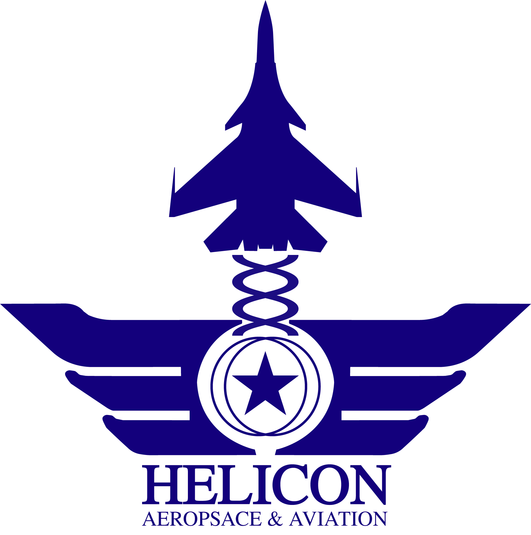 Helicon Aerospace & Aviation Pvt Ltd was started in 2017 at Bangalore, India by aerospace experts with the objective of connecting Indian Aerospace Industry to the global aerospace.